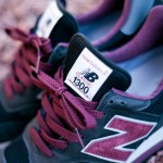 new-balance-1300-grape-1
