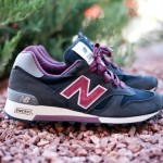 new-balance-1300-grape-2-570x380