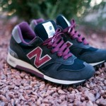 new-balance-1300-grape-3-570x380