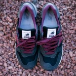 new-balance-1300-grape-4-570x380