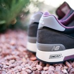 new-balance-1300-grape-5-570x380