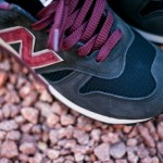 new-balance-1300-grape-6-570x380