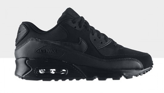 prix nike air max 90 essential