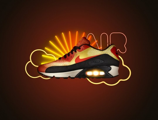 nike-air-max-sunset-pack-3