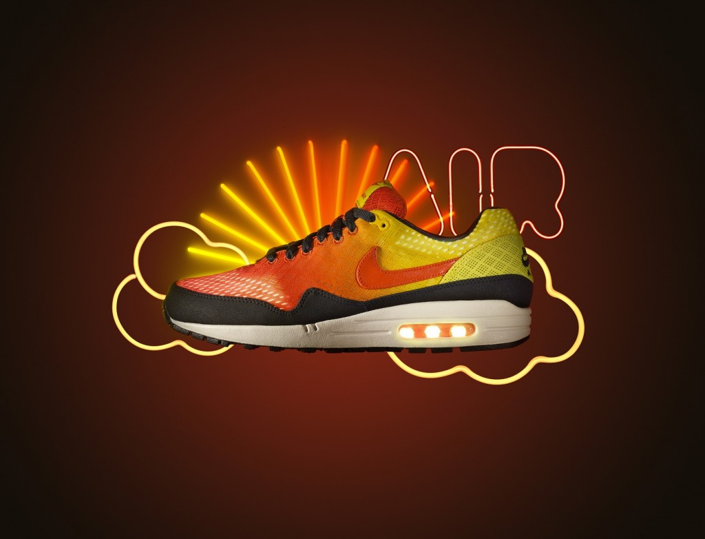nike-air-max-sunset-pack-4