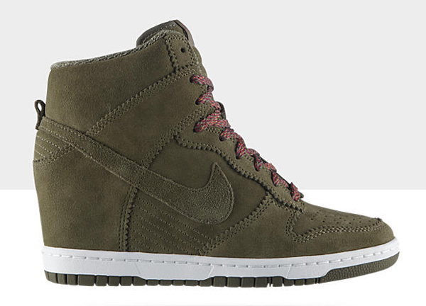 nike-dunk-sky-high-suede-kaki-1