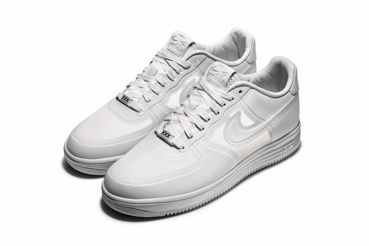 air force one lunar
