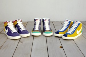 nike-sportswear-multi-color-vintage-pack-1-630x419
