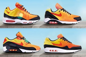 sunset-pack-nike-air-max-em