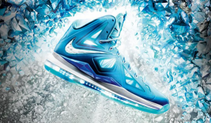 Release-Reminder-Nike-LeBron-X+-Blue-Diamond