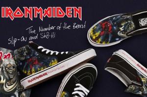 Vans-for-Iron-Maiden-2012-09