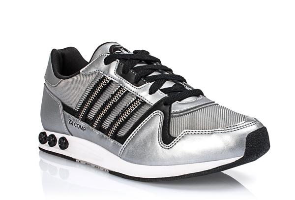adidas zx comp