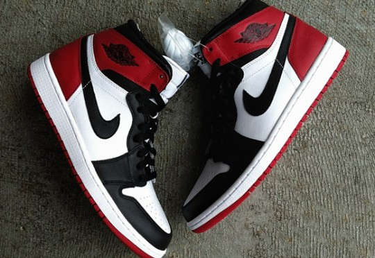 air-jordan-1-black-toe-summer-2013