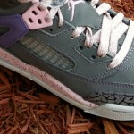 air-jordan-spizike-gs-purple-earth-1