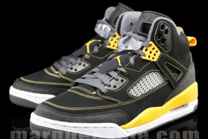 air-jordan-spizike-thunder-1