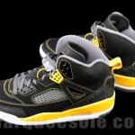 air-jordan-spizike-thunder-2