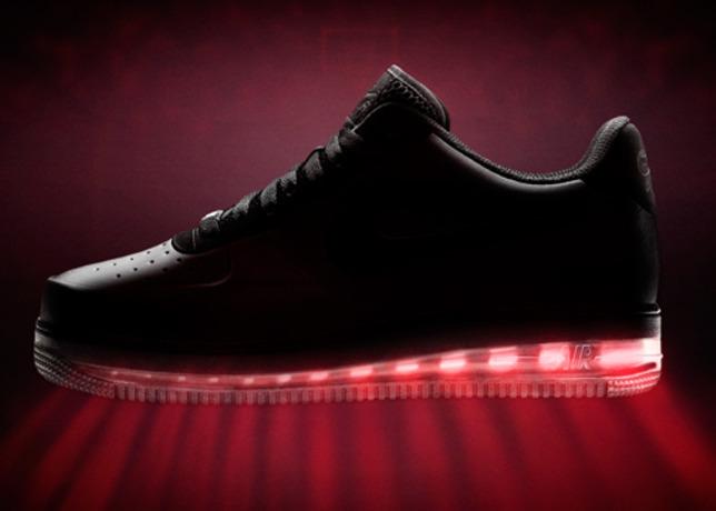 Site De Black Teaser 2012 1 La Friday Nike Air Low Sneaker Le Force qzVUGSpM