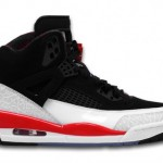 nike-air-jordan-infrared-spizike-1