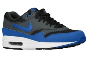 nike-air-max-1-essential-black-dark-royal-anthracite-white-6