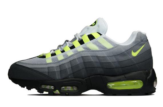 Nike Air Max 2013 Prix