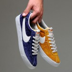 nike bruin size exclusive