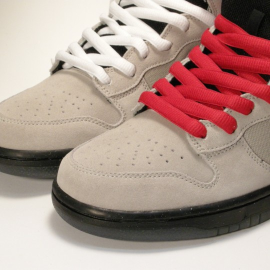 nike-sb-civil-dunk