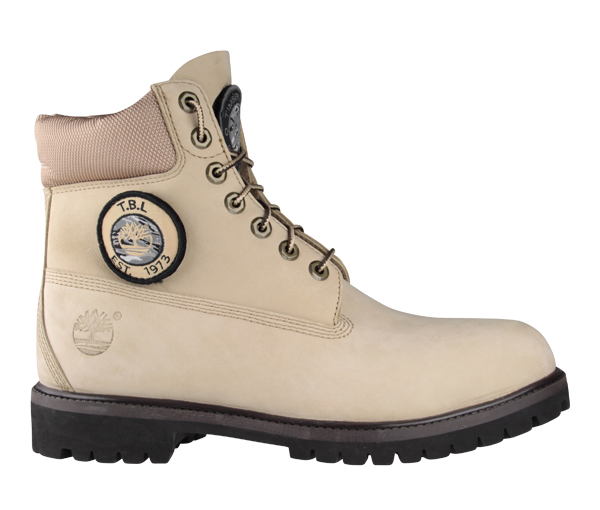 timberland 6 inch,chaussures timberland flannery 6 inch