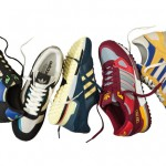 adidas-originals-zx-pack-1