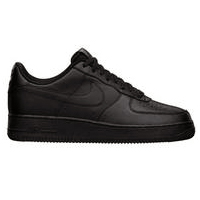 air-force-1-black-black