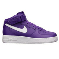 air-force-1-mid-court-purple-white