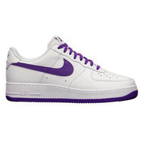 air-force-1-white-court-purple