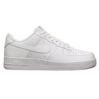 air-force-1-white
