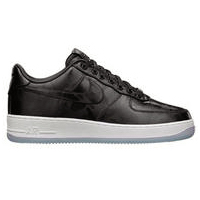 air-force-cmft-black