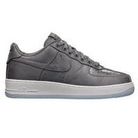 air-force-cmft-qs-cool-grey