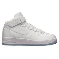 air-force-comfort-mid-white