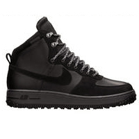air-force-duckboot-black