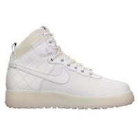 air-force-duckboot-summit-white