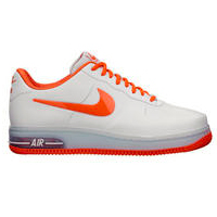 air-force-foamposite-low-white-safety-orange