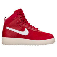 air-force-gym-red-white