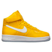 air-force-hi-cmft-gold-white