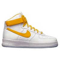 air-force-hi-cmft-white-gold