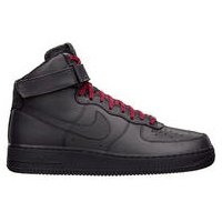 air-force-high-anthracite-team-red
