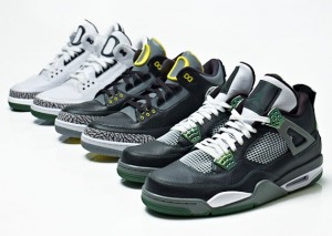 air-jordan-retro-oregon-ducks-collection-1