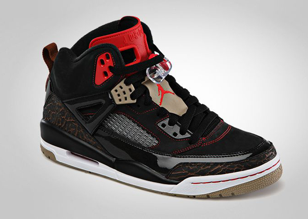 air-jordan-spizike-black-challenge-red-2