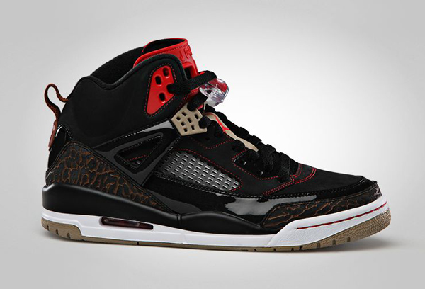 air-jordan-spizike-black-challenge-red