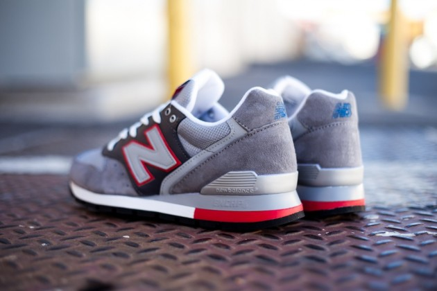 basket new balance 26