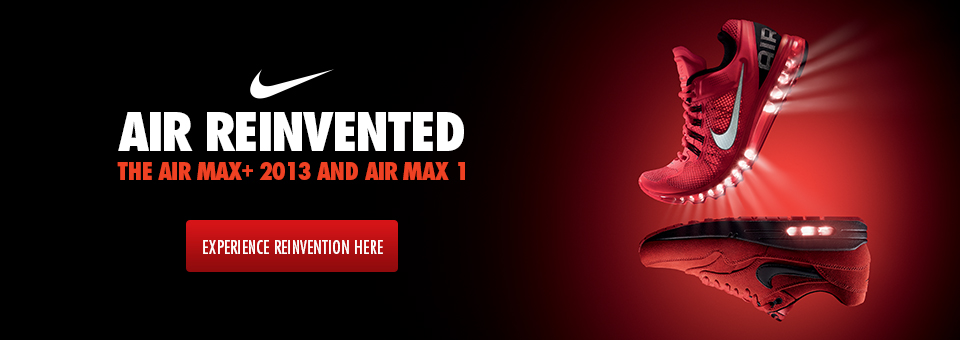 nike-air-max-reinvented-footlocker