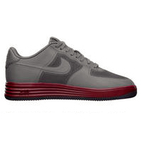 nike-lunar-force cool-grey-team-red