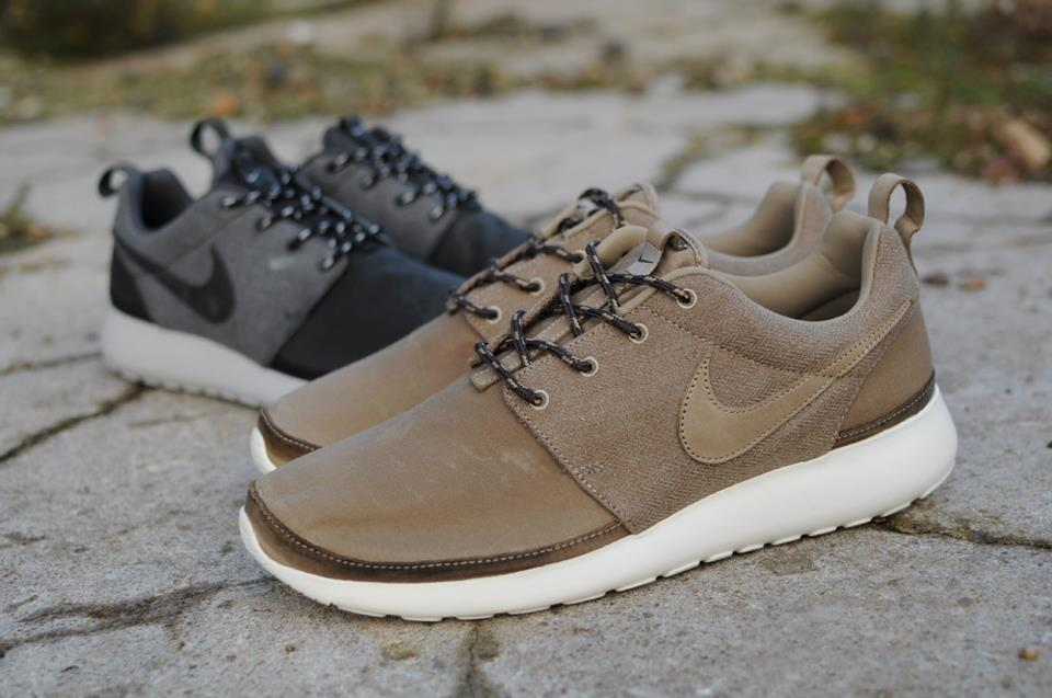 Premium la Sneaker de Le Roshe NRG Site Nike Run w0xEHwqS