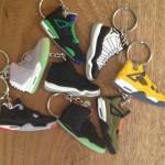 sneakers-keyring-air-jordan